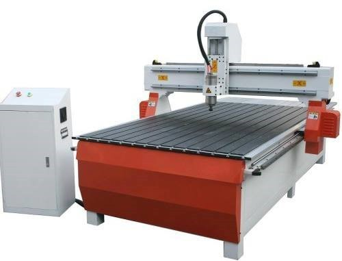 may-khac-cnc-1-dau